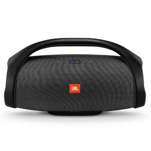 Портативная акустика JBL Boombox