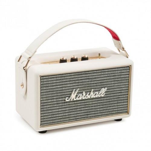 Портативная акустика Marshall Killburn