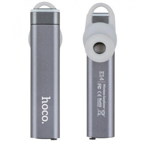Bluetooth-гарнитура Hoco E14