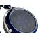Наушники HiFiMan HE-400