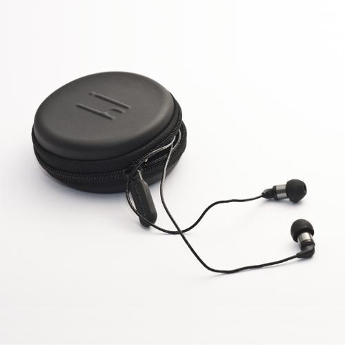 Наушники HiSound Audio Crystal