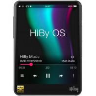 HIBY R3 Pro (черный)