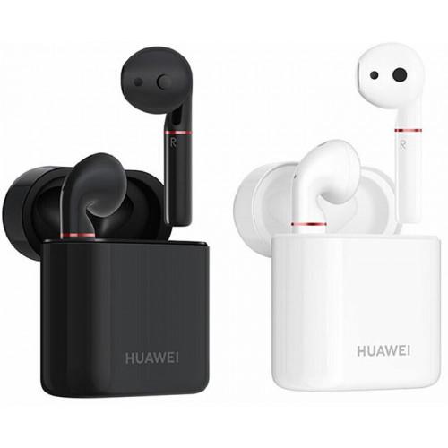 Наушники Huawei FreeBuds 2 Pro