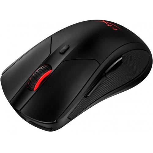 Мышка Hyperx Pulsefire Dart