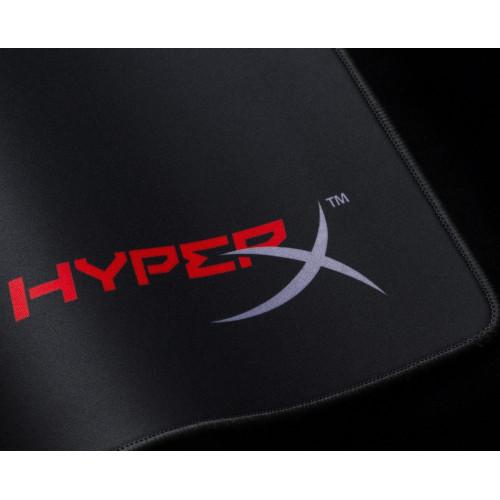 Коврик для мыши HyperX Fury PRO M