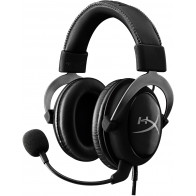 HyperX Cloud II