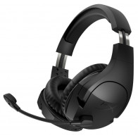 HyperX Cloud Stinger Wireless