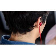HyperX Cloud Earbuds