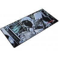 HyperX Fury PRO XL Shroud Edition