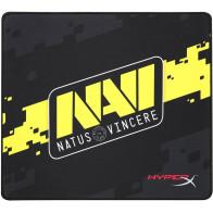 HyperX Fury Pro M NaVi