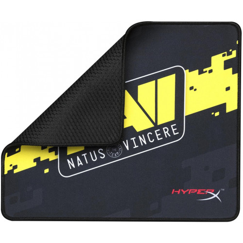 Коврик для мыши Коврик Kingston HyperX Fury Pro M NaVi