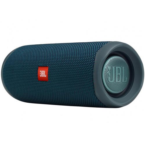 JBL Flip 5 (синий)