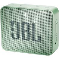 JBL Go 2 (мятный)