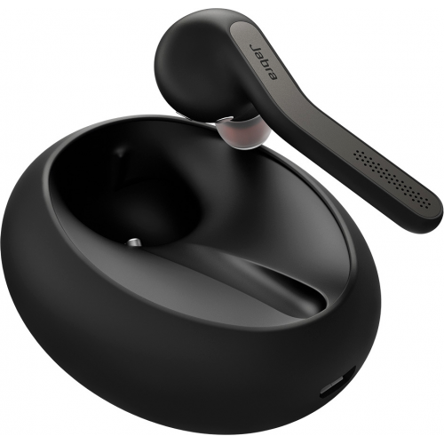Bluetooth-гарнитура Jabra Talk 55