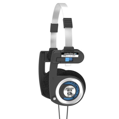 Наушники KOSS Porta Pro Wireless