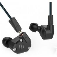 KZ Acoustics ZS6 (без микрофона)