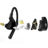 KZ Acoustics E10
