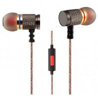 KZ Acoustics EDR1 (с микрофоном)