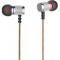 KZ Acoustics EDR2 (без микрофона)