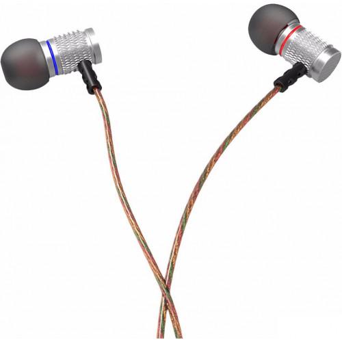 Наушники KZ Acoustics EDR2 (с микрофоном)