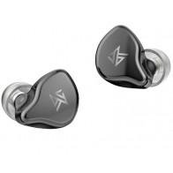 KZ Acoustics S1 (серый)