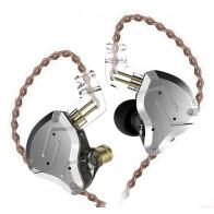 KZ Acoustics ZS10 Pro (без микрофона)