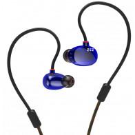 KZ Acoustics ZS2 (без микрофона)