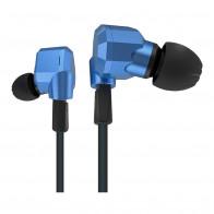 KZ Acoustics ZS5 (без микрофона)
