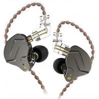 KZ Acoustics ZSN Pro (без микрофона)