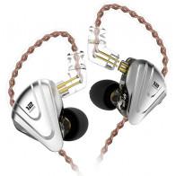 KZ Acoustics ZSX (без микрофона)