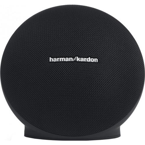 Портативная акустика Harman Kardon Onyx Mini