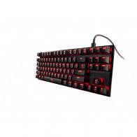 Клавиатура Kingston Alloy FPS Pro