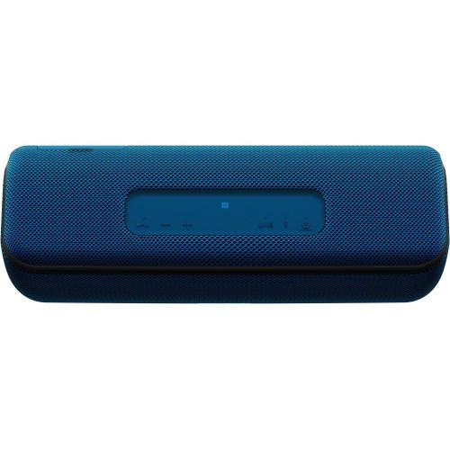 Портативная акустика Sony SRS-XB41