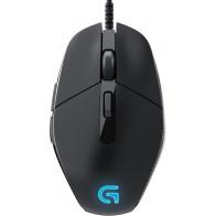 Logitech G302 Daedalus Prime MOBA