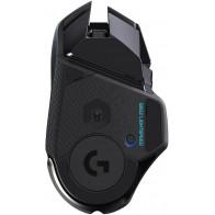 Logitech G502 Wireless (Lightspeed)