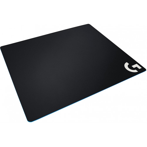 Коврик для мыши Коврик Logitech G640