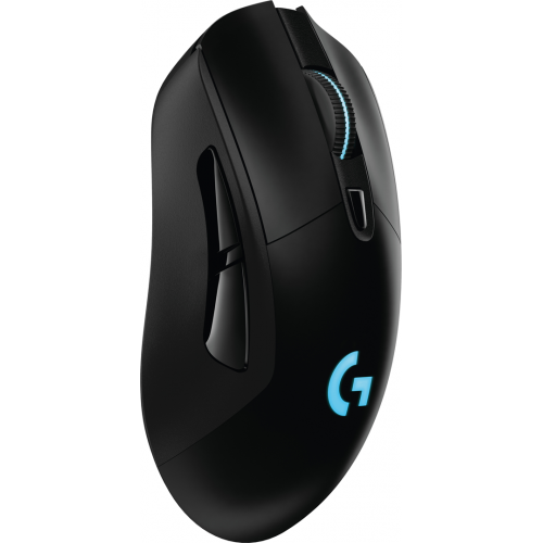 Мышка Logitech G703