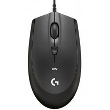 Мышка Logitech G90