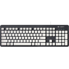 32268, Клавиатура Logitech K310, , 70.00р., 4101, , Клавиатуры