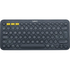 Клавиатура Logitech K380 Multi-Device