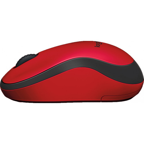 Мышка Logitech M220