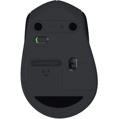 Мышка Logitech M320