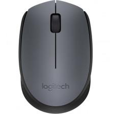 Мышка Logitech M170