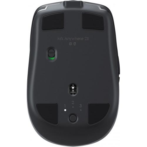 Мышка Logitech MX Anywhere 2S