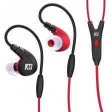 Наушники MEE audio M7P