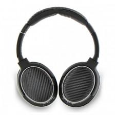 Наушники MEE audio AF62
