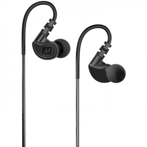 Наушники MEE audio M6