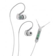 MEE audio Sport-Fi M6P2