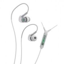 Наушники MEE audio Sport-Fi M6P2