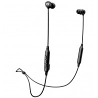 MEE audio M9B